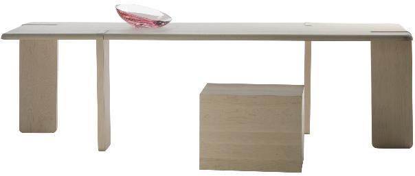 BRUUT design  furniture